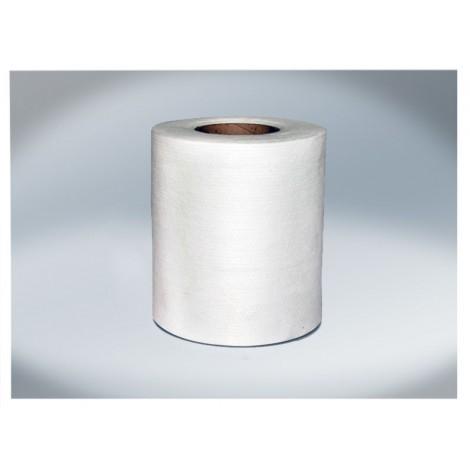 T4W Viscose polishing cloth ROLL