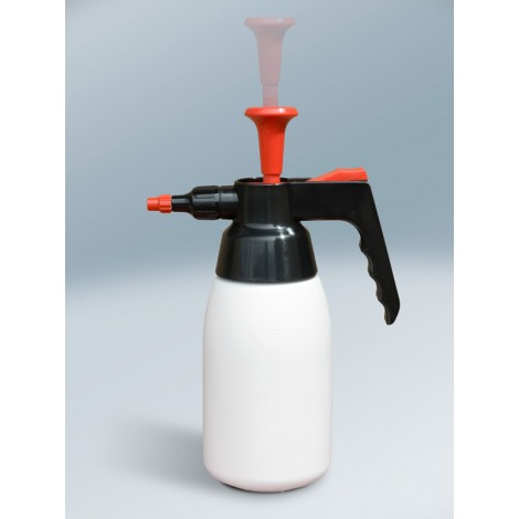 T4W PIK liquid pump action sprayer 1L