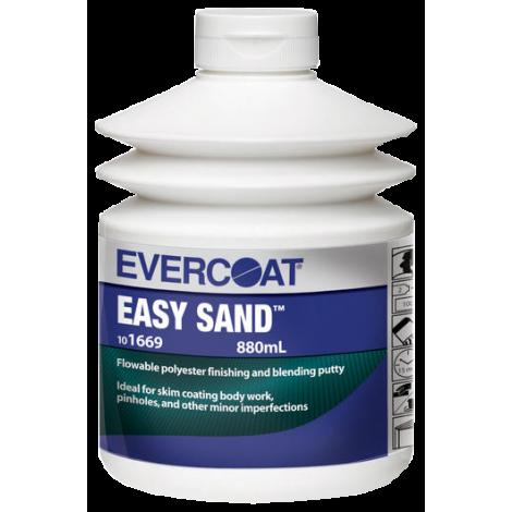 Изи Сенд (Easy Sand)
