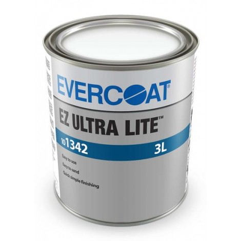 Изи Ултра Лайт (EZ Ultra Lite) 3.0 л