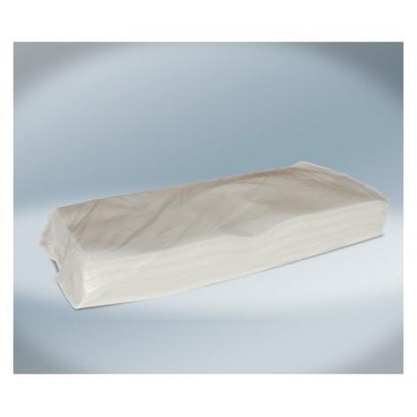 T4W целулозена полираща кърпа за измиване / листове