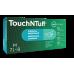 Ръкавици  НИТРИЛНИ С ХИМИЧЕСКА ЗАЩИТА  Ansell TouchNTuff® 92-600